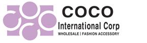 cocowholesale.com