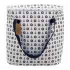 CWSB0090 Anchor Cooler Bag