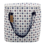 CWSB0090 Anchor Cooler Bag