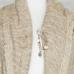 SW007(NT007) Big Collar Sweater