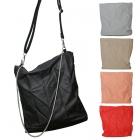 1009 Two Style Strap HandBag