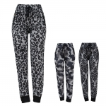 10101/10102/10103 Jogger Leggings