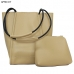 1202 Trapeze Shoulder Bag