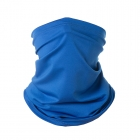 S-51 Ice Cooling Breathable Neck Gaiter, #4
