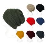 18090 Knit hat