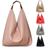 212# Triangle Bag