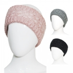 CH6408 Knit Head Band