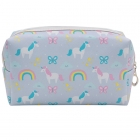 11170035CB Unicorn Cosmetic Bag