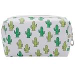 11170036CB Cactus Cosmetic Bag