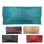 7071SNK Evening Bag with Strap (Clutch)