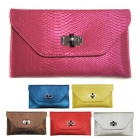 7265SNK Evening Bag with Strap (Clutch)