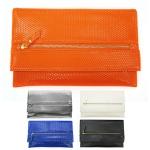 7307EM Evening Bag with Strap (Clutch)