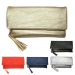 7404JL Evening Bag with Strap (Clutch)