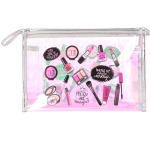 AO793 Holographic Makeup Pouch