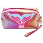 AO786 Mermaid Tail Bag