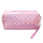 AO809 Quilted Pattern Bags