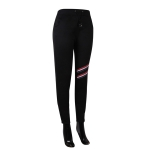 AO1103 Fleece Lined Leggings