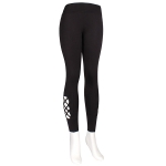 AO1107 Cut-Out Leggings
