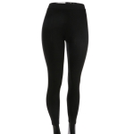 AO1214 Solid Leggings