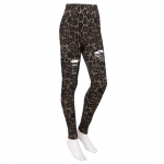AO1246 Leopard Leggings