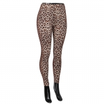 AO1260 Leopard Leggings