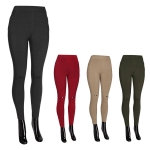 AO155 COTTON LEGGINGS