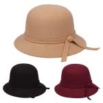 AO310 BOW HAT