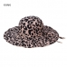 AO383 Woven Women's Hat