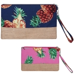 AO721 Pineapple Pouch