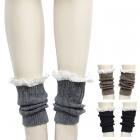 BC066 Leg Warmer Short(DZ)