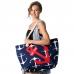 CB8226 Anchor Beach Bag