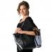 CB8229 Clear Beach Bag