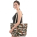 CB9656 Camouflage Bag