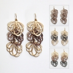CE11123 EARRINGS