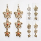 CE11126 EARRINGS