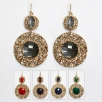CE13049 EARRINGS