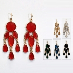 CE13052 EARRINGS