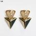CE13156 EARRINGS