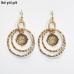 CE13169 EARRINGS