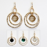 CE13169 EARRINGS