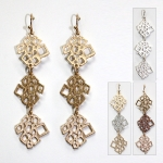 CE13178 EARRINGS