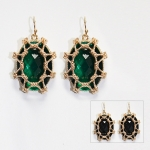CE13180 EARRINGS
