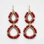 CE13214 EARRINGS