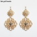 CE13232 EARRINGS