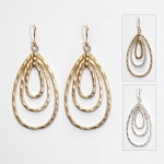 CE13244 EARRINGS