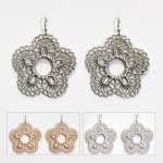 CE13253 EARRINGS