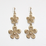 CE20133 EARRINGS