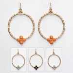 CE20452 EARRINGS