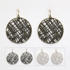 CE20474 EARRINGS