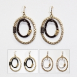 CE20498 EARRINGS